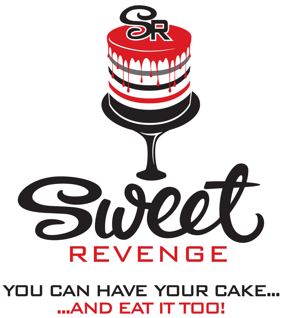 Sweet Revenge Cakes